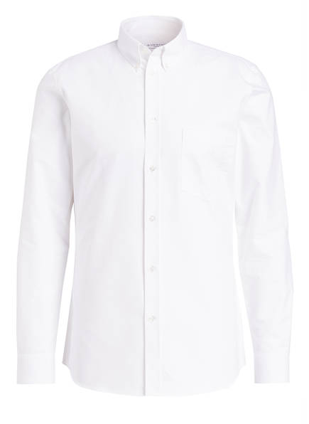 GIVENCHY Hemd Slim Fit, Farbe: WEISS (Bild 1)