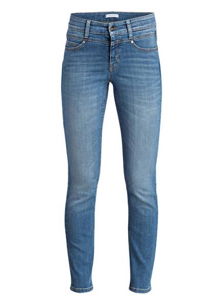 CAMBIO Jeans POSH, Farbe: HELLBLAU DENIM (Bild 1)