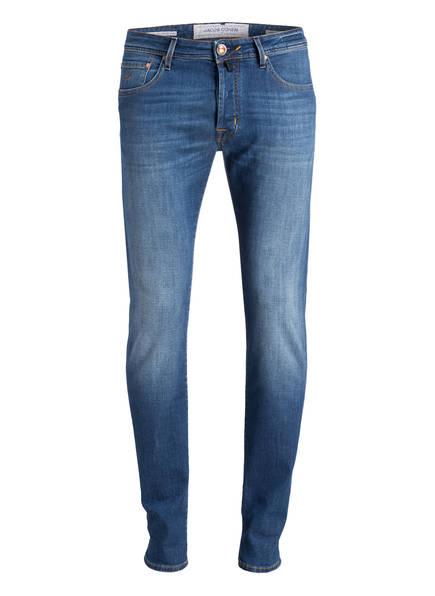 JACOB COHEN Jeans J688 Comfort Fit, Farbe: W 6 BLUE (Bild 1)