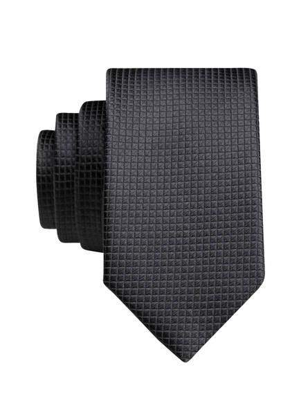 G.O.L. FINEST COLLECTION Krawatte, Farbe: SCHWARZ (Bild 1)