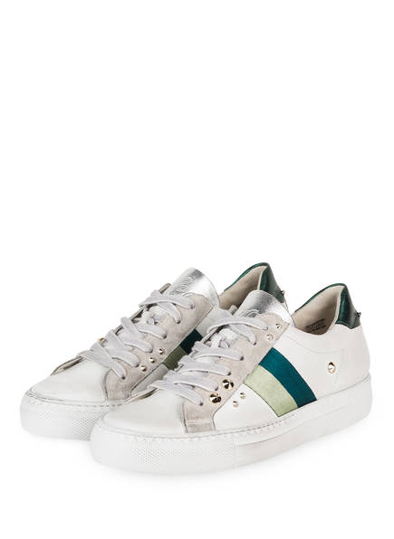 info for 84fad a0954 Plateau-Sneaker