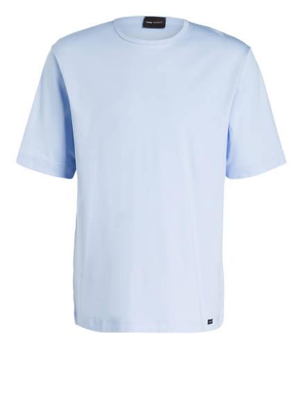 mey Lounge-Shirt, Farbe: HELLBLAU (Bild 1)