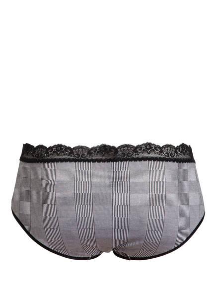 Schwarz Mey 2er Mey Panties Panties pack Schwarz pack 2er 8wwCqdg