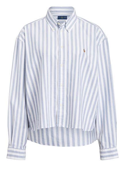 df208786d2139b Bluse OXFORD von POLO RALPH LAUREN bei Breuninger kaufen