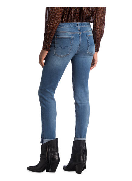 Blue For Jeans Figueroa Pyper All 7 Bu Mankind 0wOC6q6