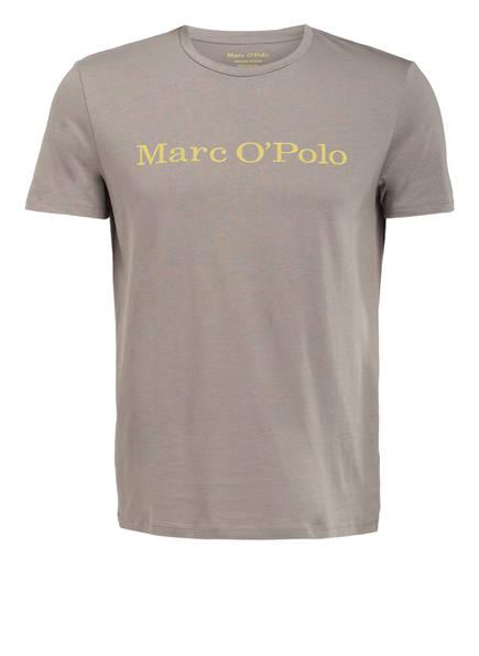 Marc O'Polo T-Shirt, Farbe: GRAU (Bild 1)