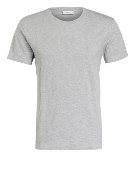 CLOSED T-Shirt, Farbe: HELLGRAU (Bild 1)