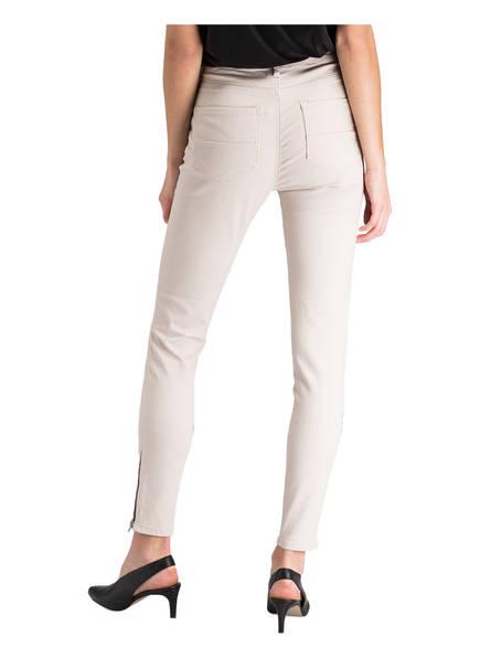 7 8 Freequent jeans Moonbeam Aida Bfwq10d