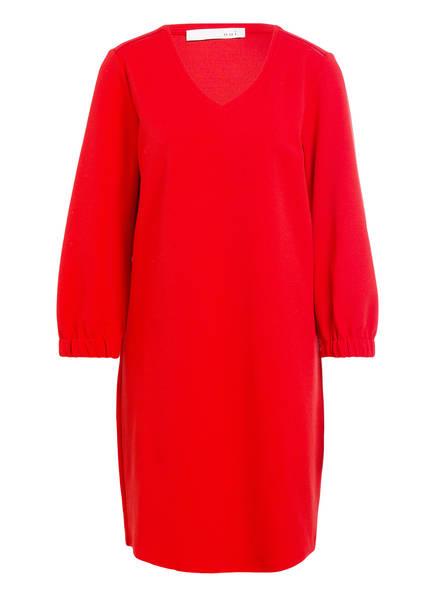 oui Kleid, Farbe: ROT (Bild 1)