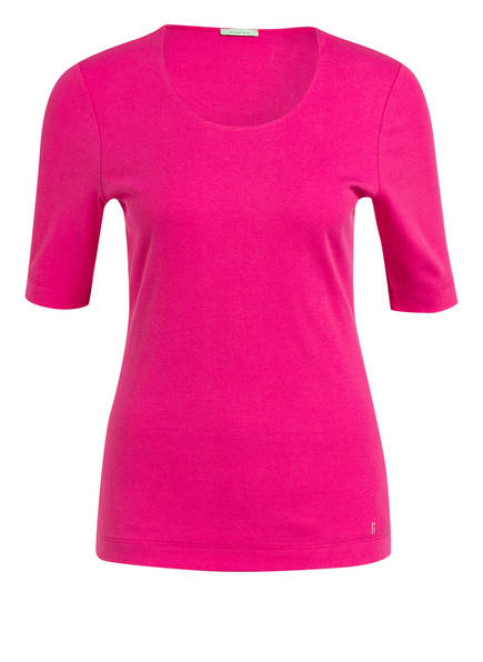 Lilienfels Lilienfels shirt Pink Pink shirt T Lilienfels Pink shirt T T rEFqxwr5