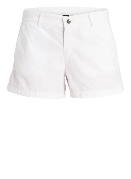 FIRE+ICE Shorts ELIDA, Farbe: WEISS (Bild 1)