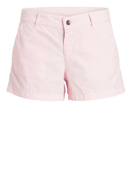 FIRE+ICE Shorts ELIDA, Farbe: ROSA (Bild 1)