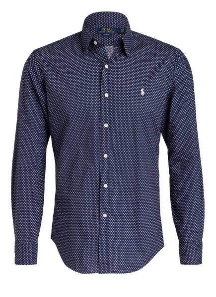 d070e60fd30999 Hemd Slim Fit von POLO RALPH LAUREN bei Breuninger kaufen