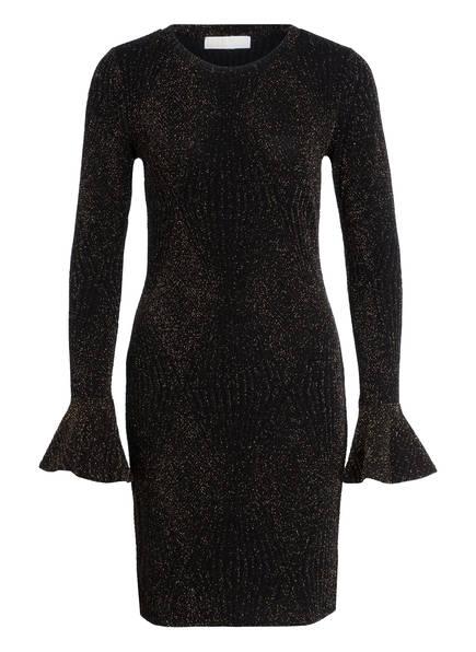 MICHAEL KORS Kleid, Farbe: SCHWARZ (Bild 1)