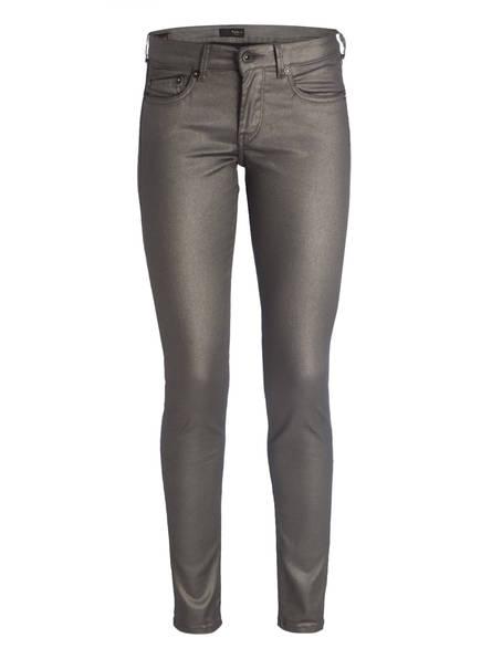 Pepe Jeans Skinny-Jeans, Farbe: GREY (Bild 1)