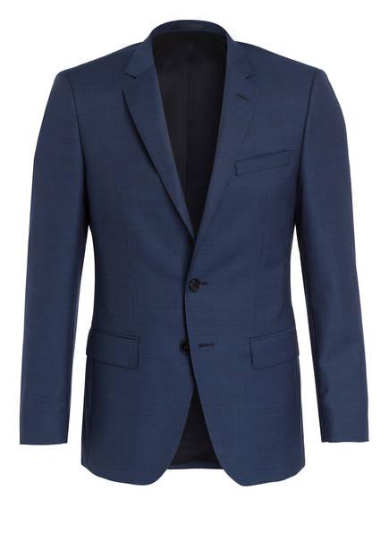 BOSS Kombi-Sakko HUGE6 Slim Fit, Farbe: 490 OPEN BLUE (Bild 1)