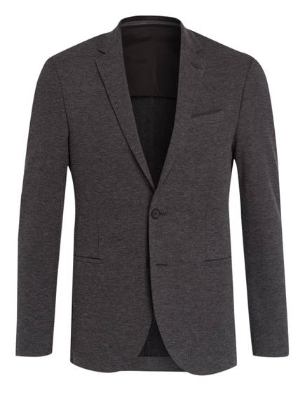 BOSS Sakko NORWIN Slim Fit, Farbe: DUNKELGRAU (Bild 1)