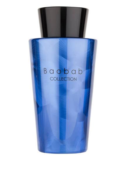 Baobab COLLECTION Raumduft FEATHERS TOUAREG, Farbe: BLAU (Bild 1)