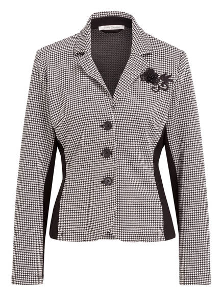 Betty Barclay Blazer schwarz