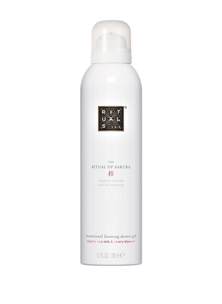 RITUALS SAKURA - SHOWER GEL (Bild 1)