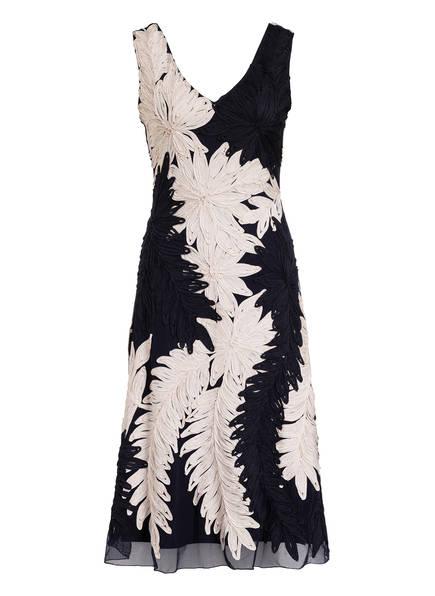 Phase Eight Kleid DENISE, Farbe BLAU  ROSA (Bild 1) c867f48f78
