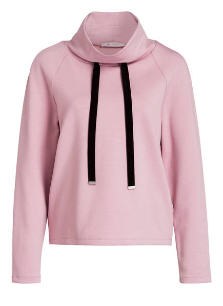 monari Sweatshirt, Farbe: ROSÉ (Bild 1)