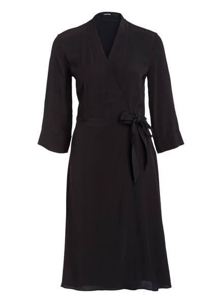 someday Kleid QUIRINA, Farbe: SCHWARZ (Bild 1)