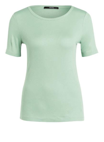 someday T-Shirt, Farbe: MINT (Bild 1)