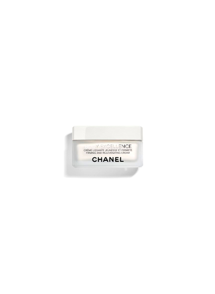 CHANEL BODY EXCELLENCE (Bild 1)