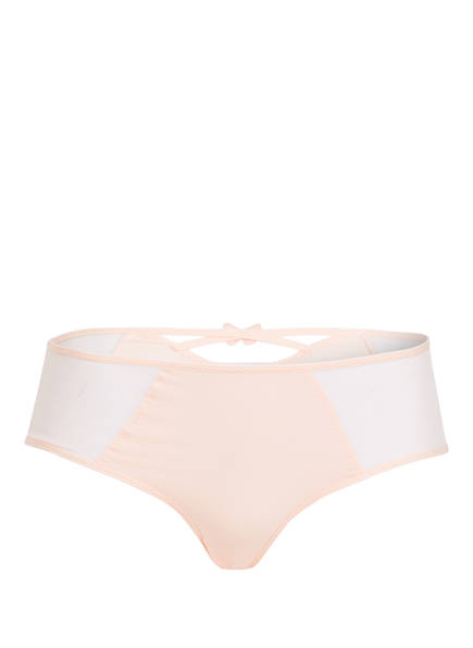Passionata Panty MISS JOY, Farbe: ROSEPASTEL (Bild 1)