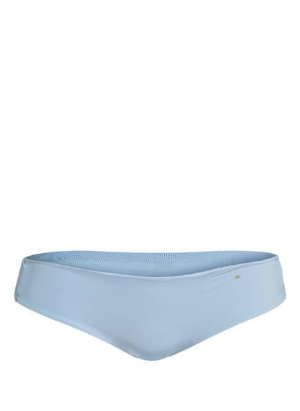 Triumph Panty BODY MAKE-UP ESSENTIALS, Farbe: PLACID WATER (Bild 1)