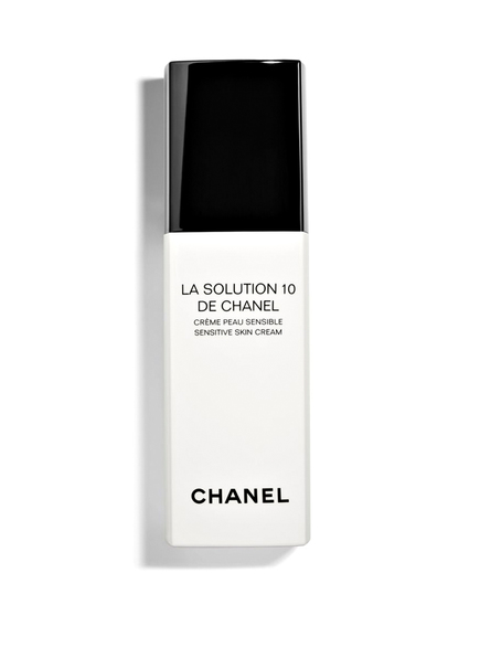 CHANEL LA SOLUTION 10 DE CHANEL (Bild 1)