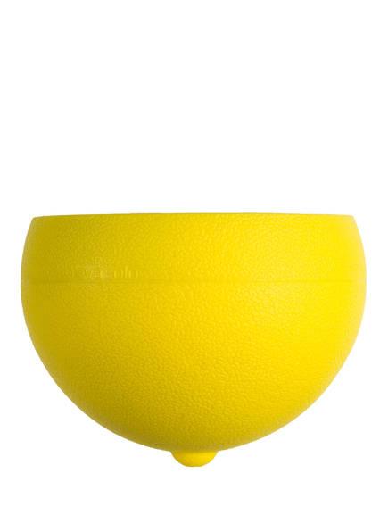 eva solo Zitruspresse , Farbe: GELB (Bild 1)