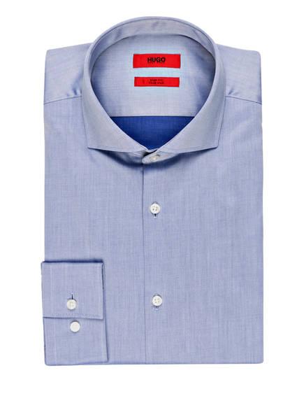 HUGO Hemd C-JASON Slim Fit, Farbe: HELLBLAU (Bild 1)