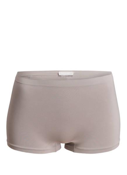 HANRO Panty TOUCH FEELING, Farbe: MOON (Bild 1)