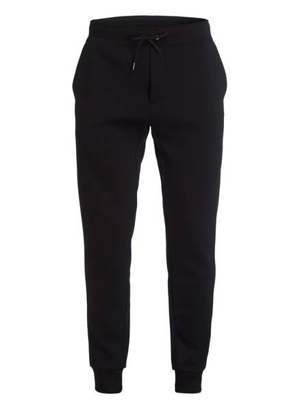 POLO RALPH LAUREN Sweatpants, Farbe: SCHWARZ (Bild 1)