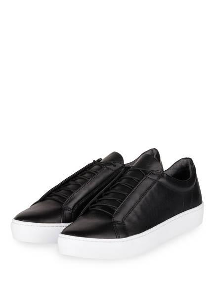 VAGABOND Sneaker ZOE, Farbe: SCHWARZ (Bild 1)