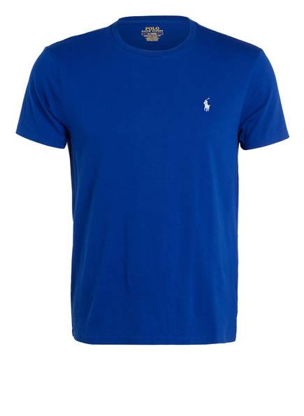 POLO RALPH LAUREN T-Shirt, Farbe: ROYALBLAU (Bild 1)