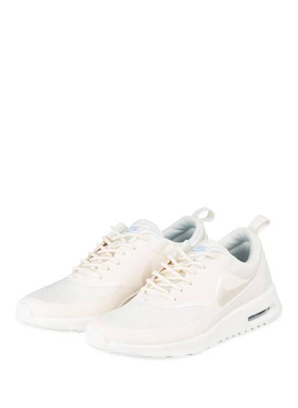 Nike Sneaker AIR MAX THEA , Farbe: ECRU (Bild 1)
