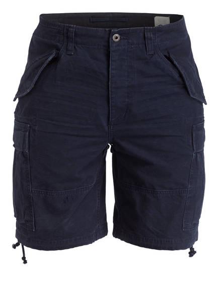 POLO RALPH LAUREN Cargo-Shorts , Farbe: NAVY (Bild 1)