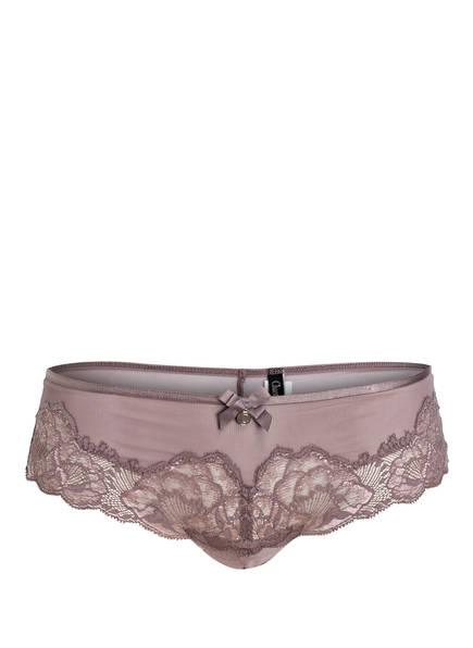 Chantelle Panty ORANGERIE, Farbe: ROSE FUME (Bild 1)