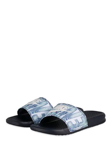 d55c380a4c8ea1 Sandalen BENASSI JDI von Nike bei Breuninger kaufen