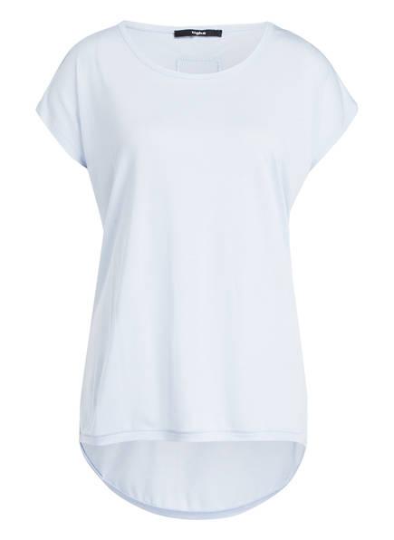 tigha T-Shirt EFFI, Farbe: HELLBLAU (Bild 1)