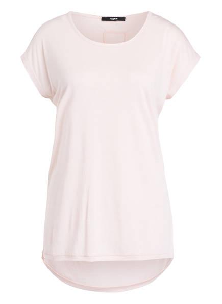 tigha T-Shirt EFFI, Farbe: HELLROSA (Bild 1)