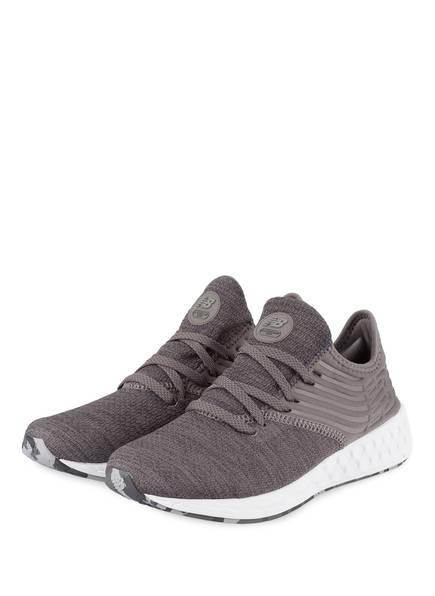 new balance Sneaker CRUZ DECON, Farbe: GRAU (Bild 1)