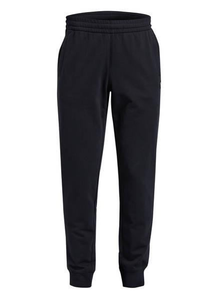 EA7 EMPORIO ARMANI Sweatpants, Farbe: DUNKELBLAU (Bild 1)