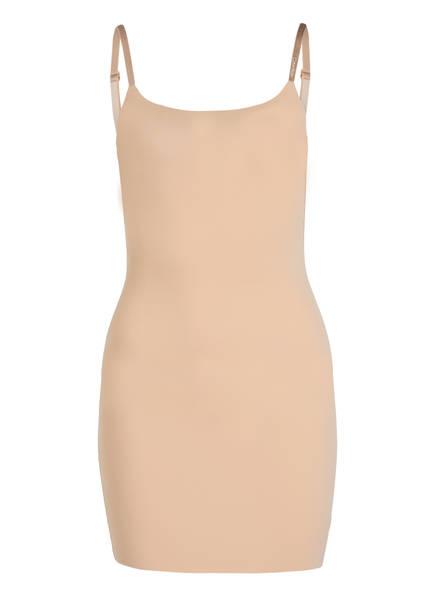Calvin Klein Unterkleid, Farbe: NUDE (Bild 1)
