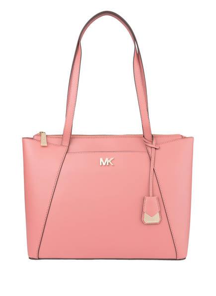 MICHAEL KORS Shopper MADDIE MEDIUM, Farbe: ROSE (Bild 1)