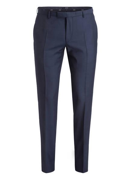 JOOP! Anzughose BLAYR Slim Fit, Farbe: 443 TURQUIOSE AQUA  (Bild 1)
