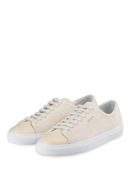 AXEL ARIGATO Sneaker, Farbe: BEIGE (Bild 1)